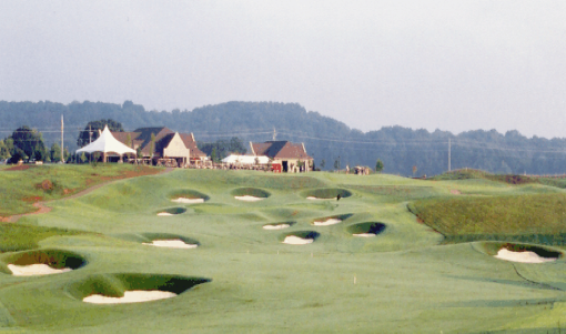 screen-shot-2016-12-19-at-4-11-30-pm